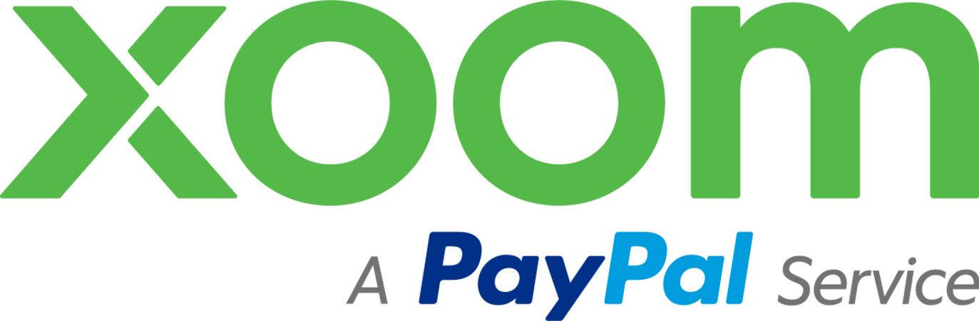 Payments Type